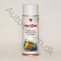 Multona Autospray 400 ml. [0001]
