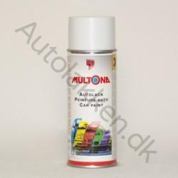 Multona Autospray 400 ml. [0001-3]