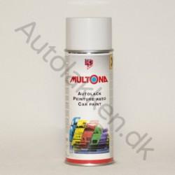 Multona Autospray 400 ml. [0001-6]