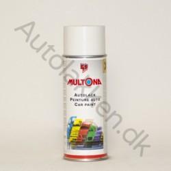 Multona Autospray 400 ml. [0003]