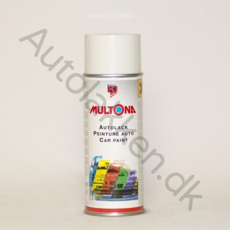 Multona Autospray 400 ml. [0005]