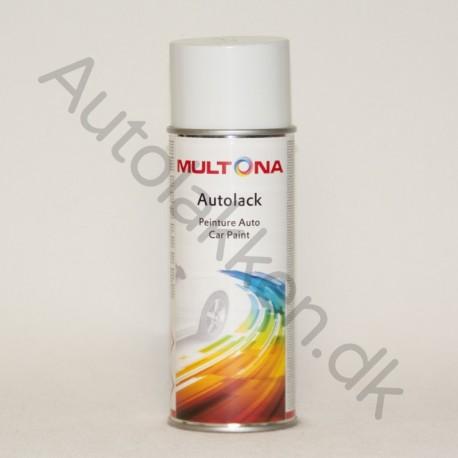 Multona Autospray 400 ml. [0009]