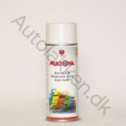 Multona Autospray 400 ml. [0032]