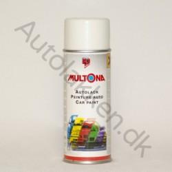 Multona Autospray 400 ml. [0033]