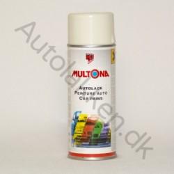 Multona Autospray 400 ml. [0034]