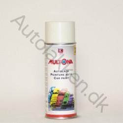 Multona Autospray 400 ml. [0040]