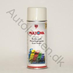 Multona Autospray 400 ml. [0045]