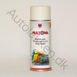 Multona Autospray 400 ml. [0046]