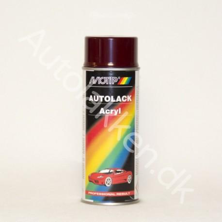 Motip Autospray 400 ml. [41010]