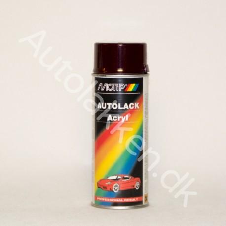 Motip Autospray 400 ml. [41020]
