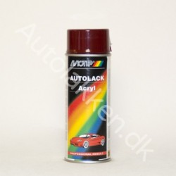 Motip Autospray 400 ml. [41100]