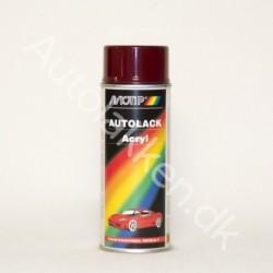 Motip Autospray 400 ml. [41190]