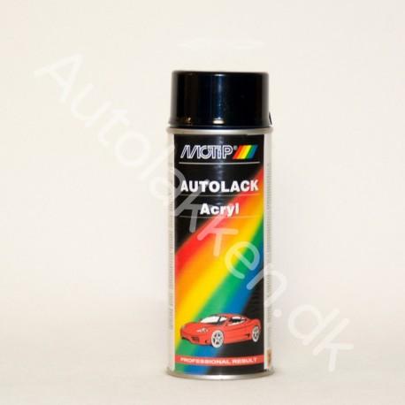 Motip Autospray 400 ml. [46860]