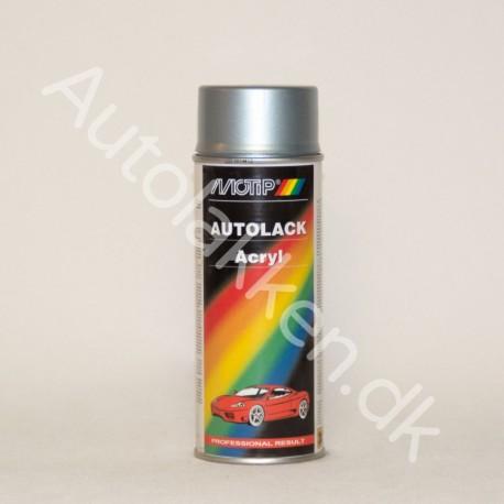 Motip Autospray 400 ml. [54930]
