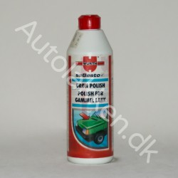 Wurth Grøn Polish 500 ml