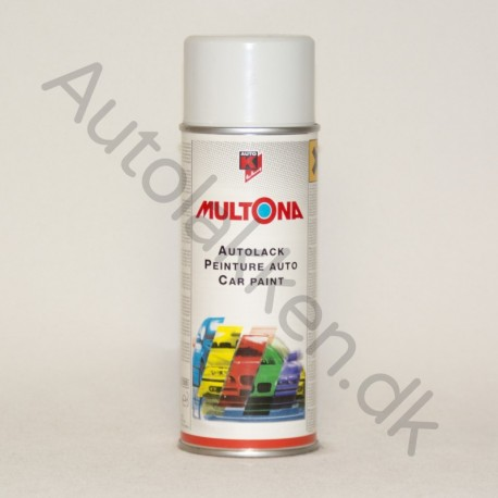 Multona Autospray 400 ml. [0001]