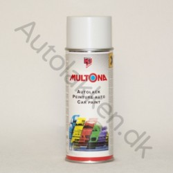 Multona Autospray 400 ml. [0001-3]