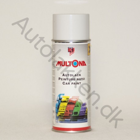 Multona Autospray 400 ml. [0001-6]