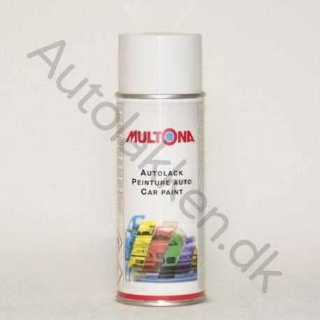 Multona Autospray 400 ml. [0002]