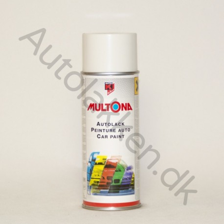 Multona Autospray 400 ml. [0005]