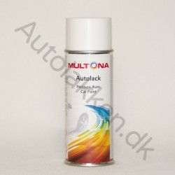 Multona Autospray 400 ml. [0008]