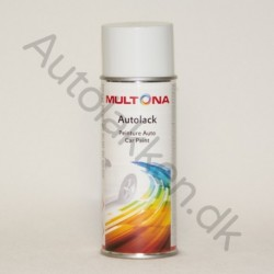 Multona Autospray 400 ml. [0009]