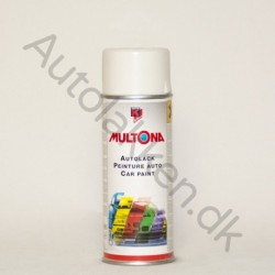 Multona Autospray 400 ml. [0017]