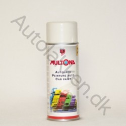 Multona Autospray 400 ml. [0021]