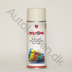 Multona Autospray 400 ml. [0026]