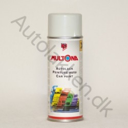 Multona Autospray 400 ml. [0030]