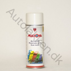 Multona Autospray 400 ml. [0032]