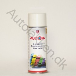 Multona Autospray 400 ml. [0040]