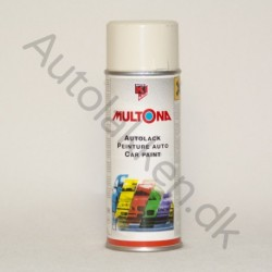 Multona Autospray 400 ml. [0046]