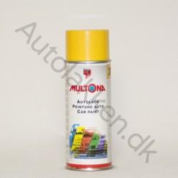 Multona Autospray 400 ml. [0242]