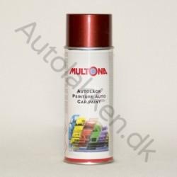 Multona Autospray 400 ml. [0405-5]
