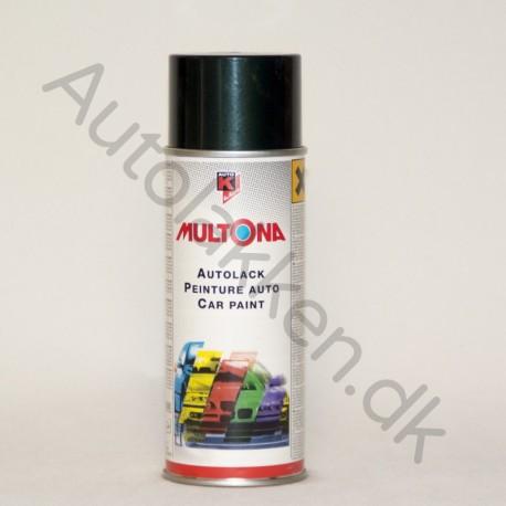 Multona Autospray 400 ml. [0623-5]