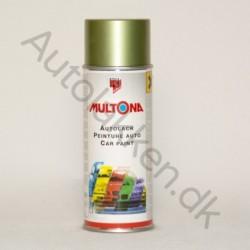 Multona Autospray 400 ml. [0650]