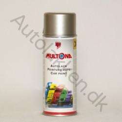 Multona Autospray 400 ml. [0693]