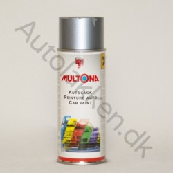 Multona Autospray 400 ml. [0713-5]