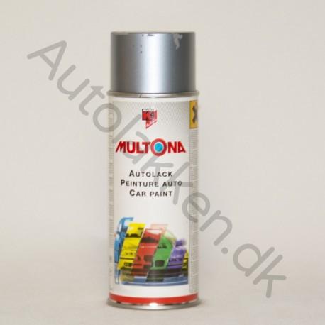 Multona Autospray 400 ml. [0713-5]