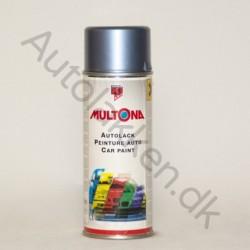 Multona Autospray 400 ml. [0722-5]