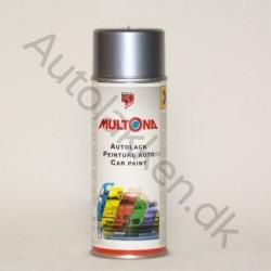 Multona Autospray 400 ml. [0727]