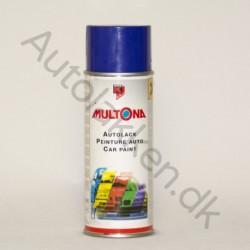 Multona Autospray 400 ml. [0761-6]
