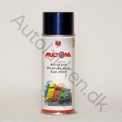 Multona Autospray 400 ml. [0794-20]