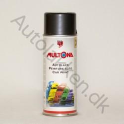 Multona Autospray 400 ml. [0813]
