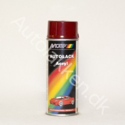 Motip Autospray 400 ml. [41170]