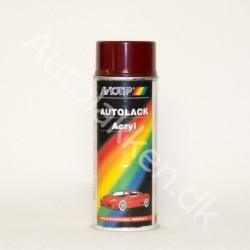 Motip Autospray 400 ml. [41180]