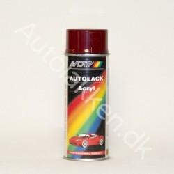 Motip Autospray 400 ml. [41210]