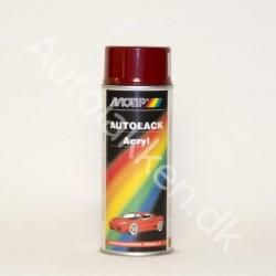 Motip Autospray 400 ml. [41250]