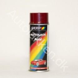 Motip Autospray 400 ml. [41300]
